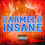 [Single] No.1 Captain – Carmelo Insane