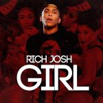 [Single] Rich Josh – Girl