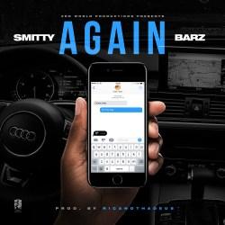 [Single] Smitty Barz - Again