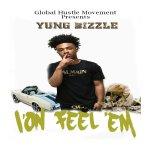 [Single] Yung Bizzle – Designer