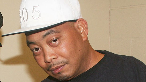 Fresh Kid Ice of 2 Live Crew Dead at 53