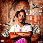 [Mixtape] WHAMMY – Whammy Talk