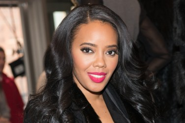 Angela Simmons Slammed Over LHH Comment