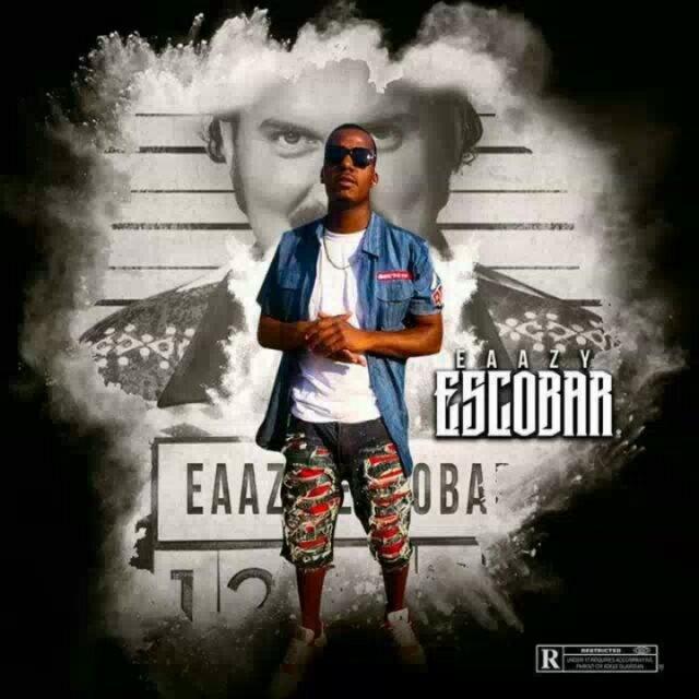 [Single] Eaazy T - Eaazy Escobar