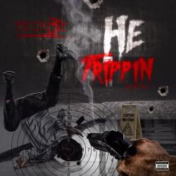 [Single] Tripl3t - He Trippin