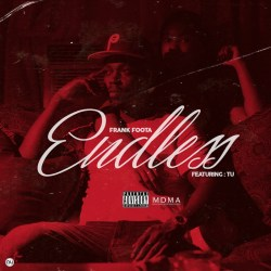 [Single] Frank Foota - Endless