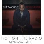 MIKE SANDUSKY (@MIKESANDUSKY84) IS REPPIN FOR THE UNDERGROUND ON HIS LATEST EP @mikesandusky84