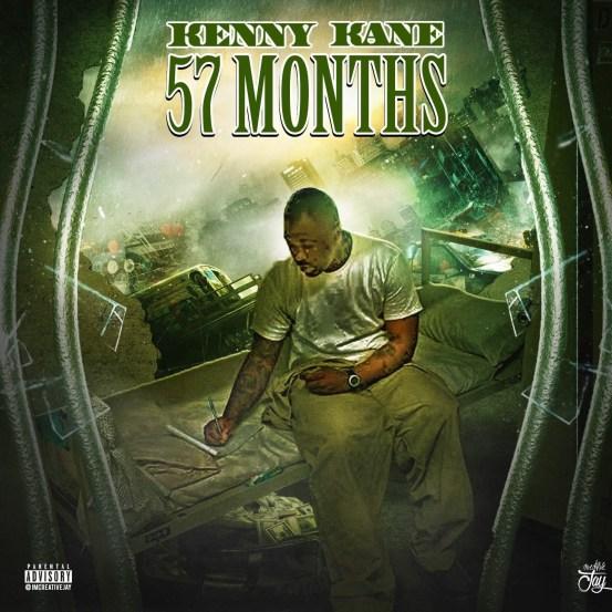 [Single] Kenny Kane - Popular