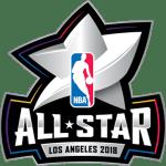 NBA All-Star Teams No Longer East vs. West