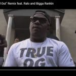 [Video] Joe Green ft Bigga Rankin and RALO – Crossed Out Remix