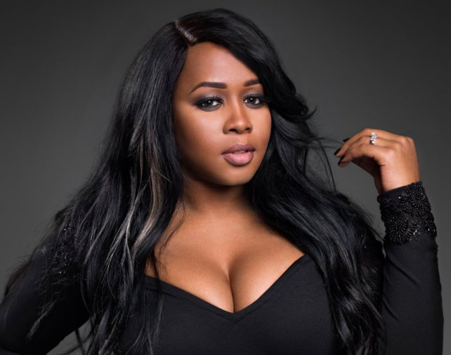Remy Ma Signs Multi-Million Dollar Deal
