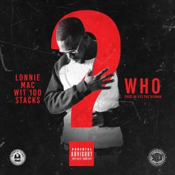 [Single] Lonnie Mac - Who
