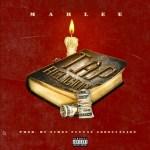 [Single] Marlee – TAP Religion