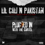 [DJ Pack] DJ Kutt Throat x Ralo ft. Lil Baby – Lil Cali & Pakistan