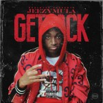 Jeezy Mula Is Still Working Behind Bars @JeezyMula80 – Get Back