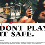 [New Music] Cassie 'Don't Play It Safe' [Written by Kaydence & Produced by Kaytranada]