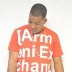"""DJ Khaled Joins Solo LaMaze On """"OoSheWanParty"""" Track @sololamaze"""