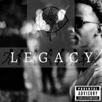 """E.Y.E. """"Legacy"""" is out now! @BumRushAntic"""