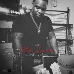 [Video] KB – No Love feat Yung Melz (Prod. By MannyMade) @kollegeboi_ky
