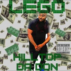 [Single] Hilltop Da Don - LEGO
