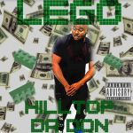[Single] Hilltop Da Don – LEGO