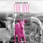 [Single] Tokyo Jetz – The One