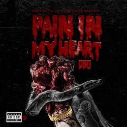 [Artist Spotlight] DBO - Pain in My Heart