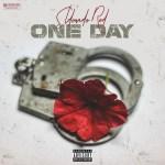 [Single] Eldorado Red – One Day