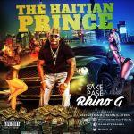 [Single] Rhino G – Sake Pase