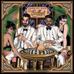 [Single]  icekream ㉿ – Bellini's (feat. Majeed) @MrKream @Majeedmusic