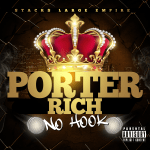 [Single] Porter Rich – No HooK