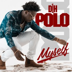 [Single] D1H POLO - Myself