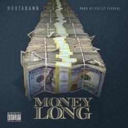 [Single] Rootabang - Money Long