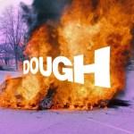 [VIdeo] JMON Ft QC & YT – Dough