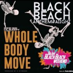 [Single] Lil Sleepy x Dizzi Boi – Whole Body Move