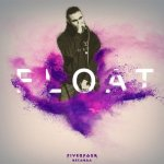 [Single] Odie Maddox – Float @odiemaddox