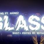 JAYSCHO – Glass @JayScho