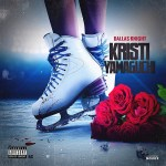 [Single]  Dallas Knight – Kristi Yamaguchi