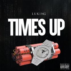 [Single] LuKing - Times Up