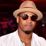 Stevie J fired from 'LHHATL'