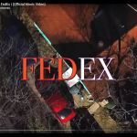 [Video] BME Sir Jae ft. MoneyGram – Fed Ex
