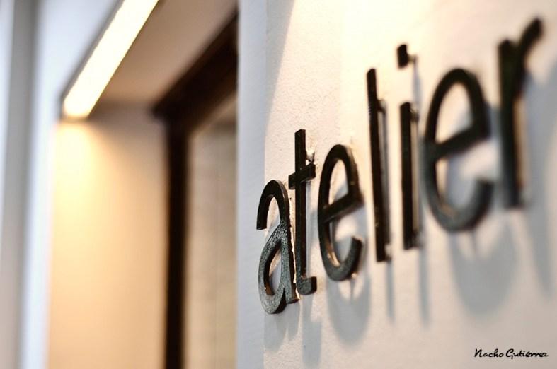 Atelier Concept, una de las mejores tiendas de Madrid