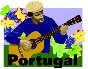 portuguese slang