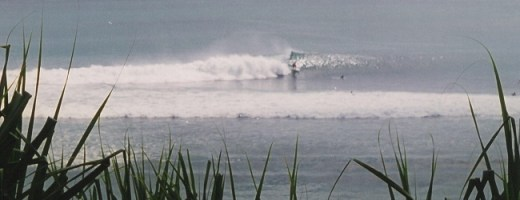 Indonesian Surf Tours by Street Talk Savvy