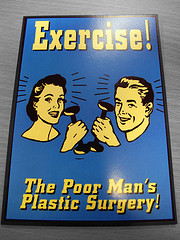 Plastic surgery medellin colombia