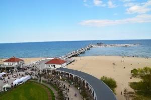 the-pier- Polish Slang- Street Talk Savvy