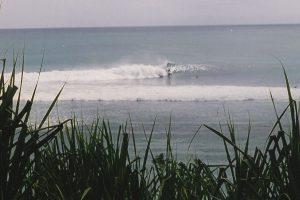 classic waves of Bali- www.streettalksavvy.com