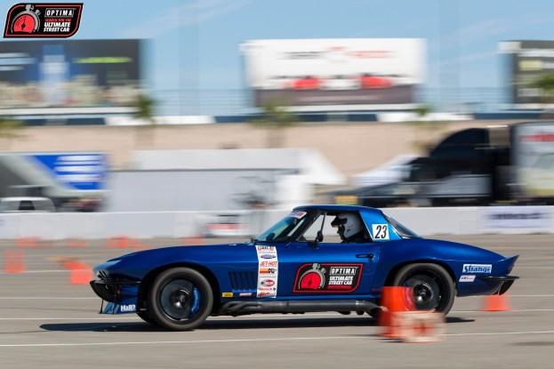 OUSCI_39_DanLivezy_64Corvette_Autocross