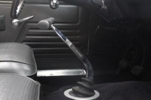 AUTO Rambler-06