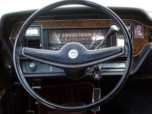 AUTO Wagon-01